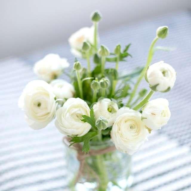 Blumenstrauß (1)