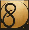 Sheyda Schreiber Logo
